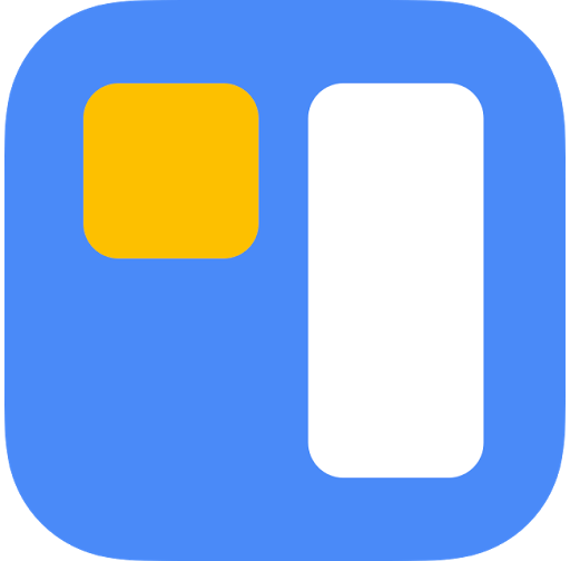 Connect Agenda Boss with Google Tasks