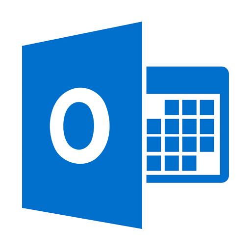 Connect Agenda Boss with Outlook Calendar