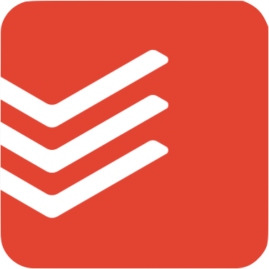 Connect Agenda Boss with Todoist